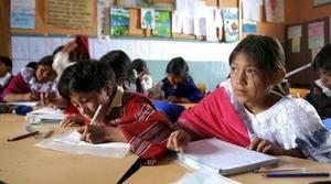 educacion_indigena_puebla_inee.jpg