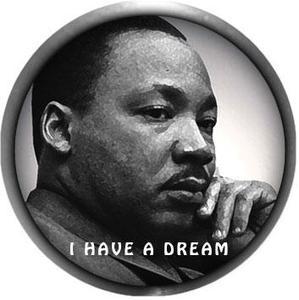 MLK-I-Have-a-Dream.jpg