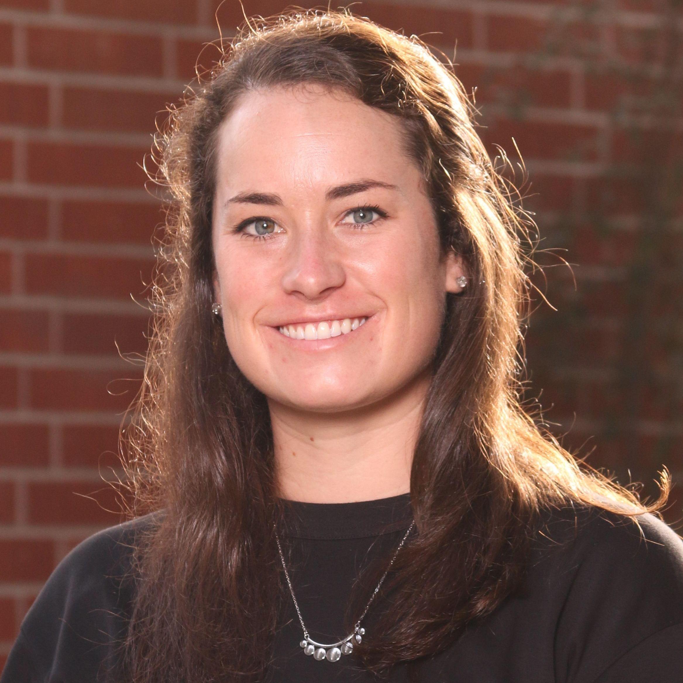 Elizabeth Brady's Profile Photo