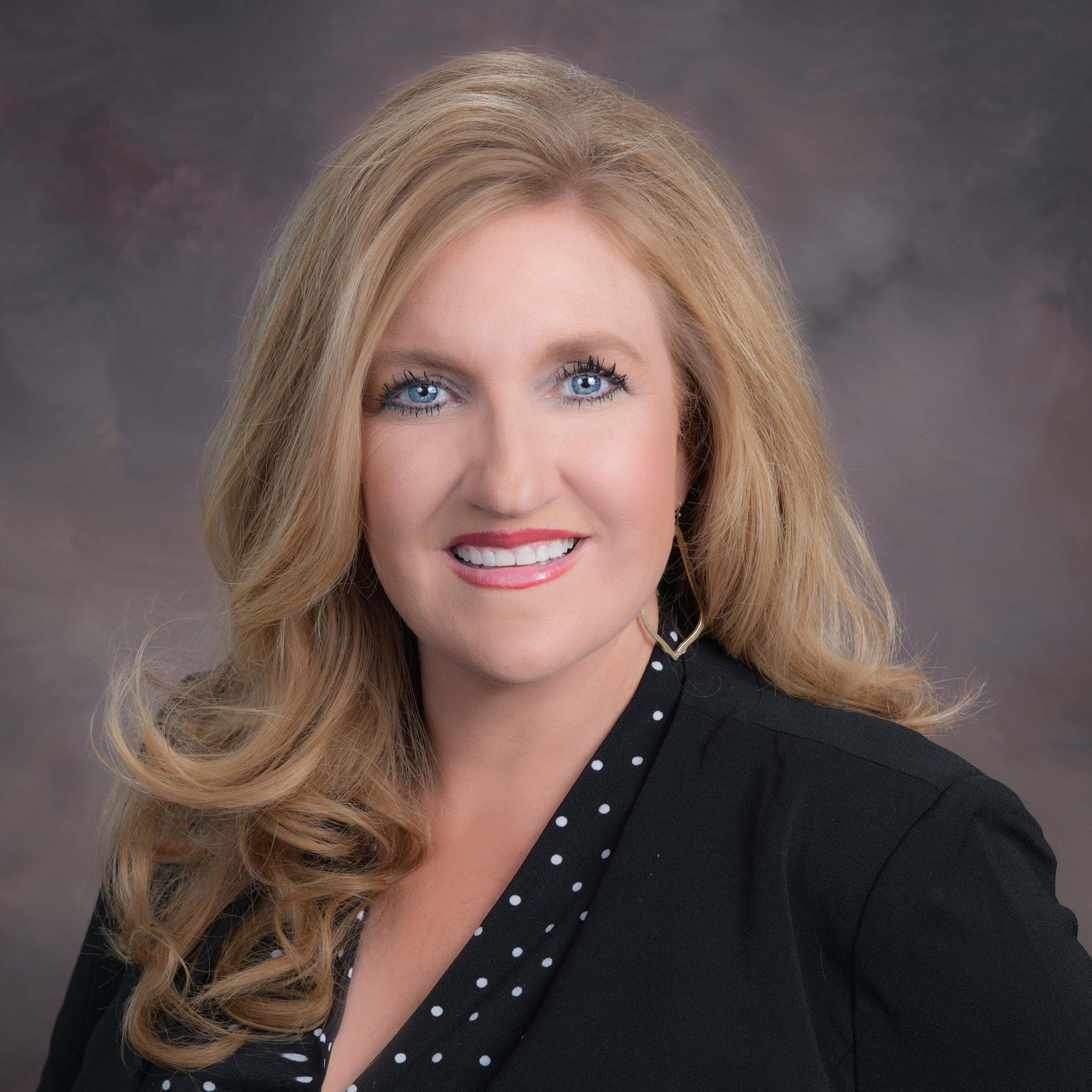Jamey Phillips's Profile Photo