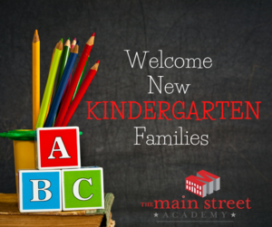 Welcome K Graphic 072220.png