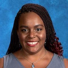 Amber Lejay's Profile Photo