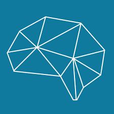 Intelligent Education logo