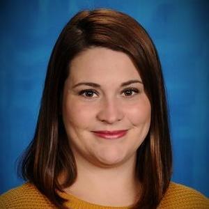 Ashley Mortenson's Profile Photo