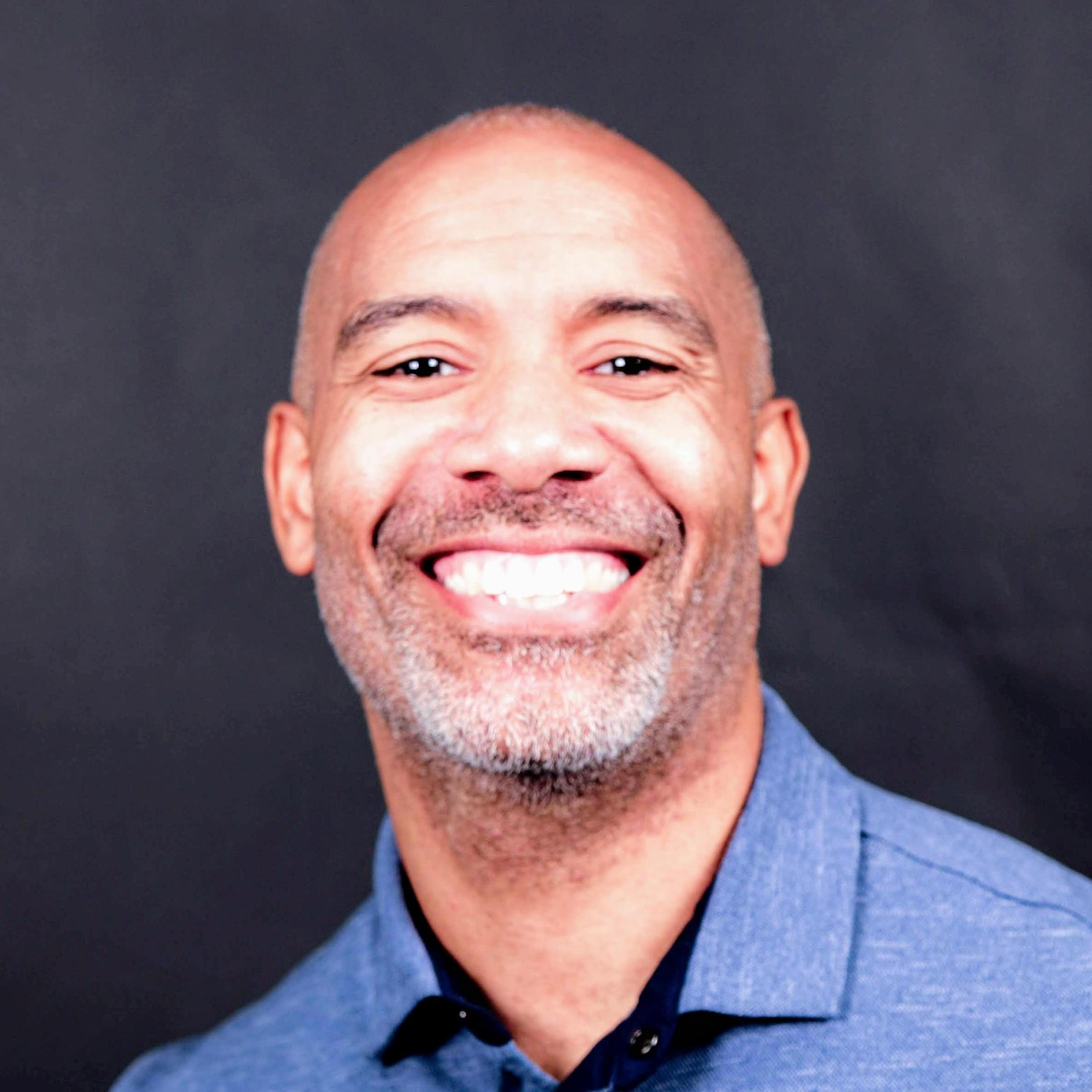 Howard Levy, II's Profile Photo