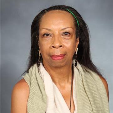 Carol Lanier's Profile Photo