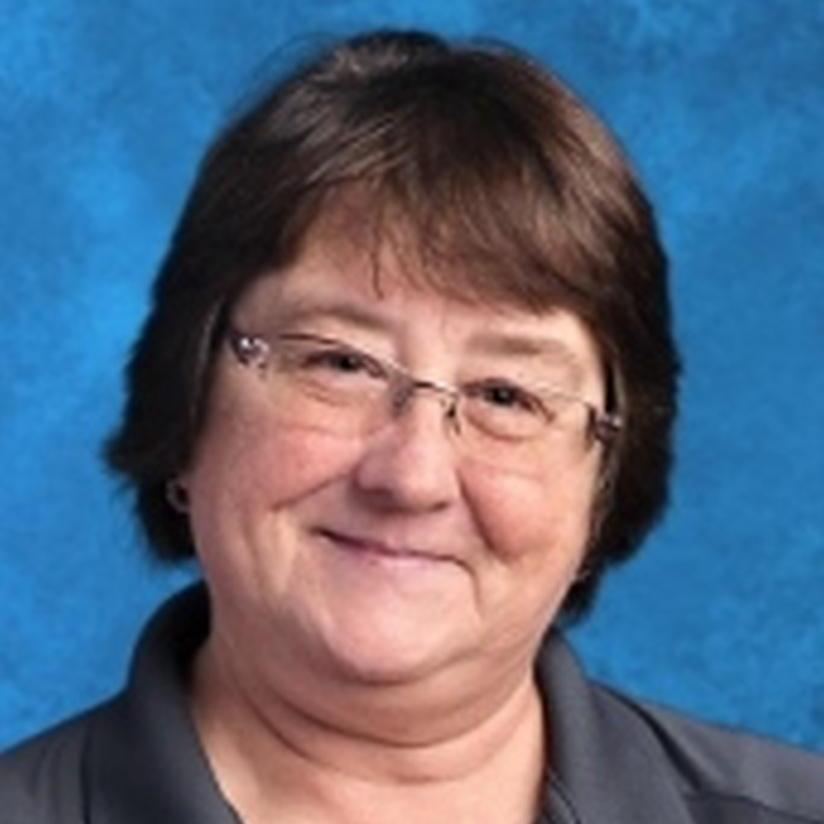 Cheryl Sander's Profile Photo
