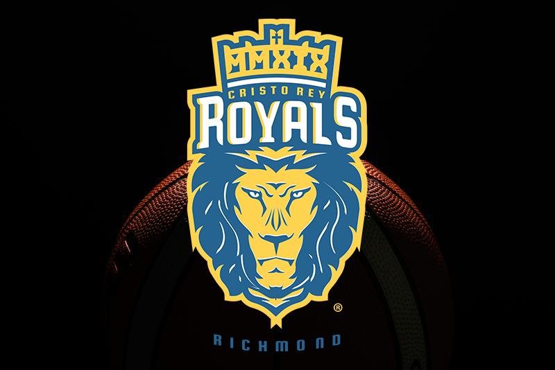 CRR-Basketball