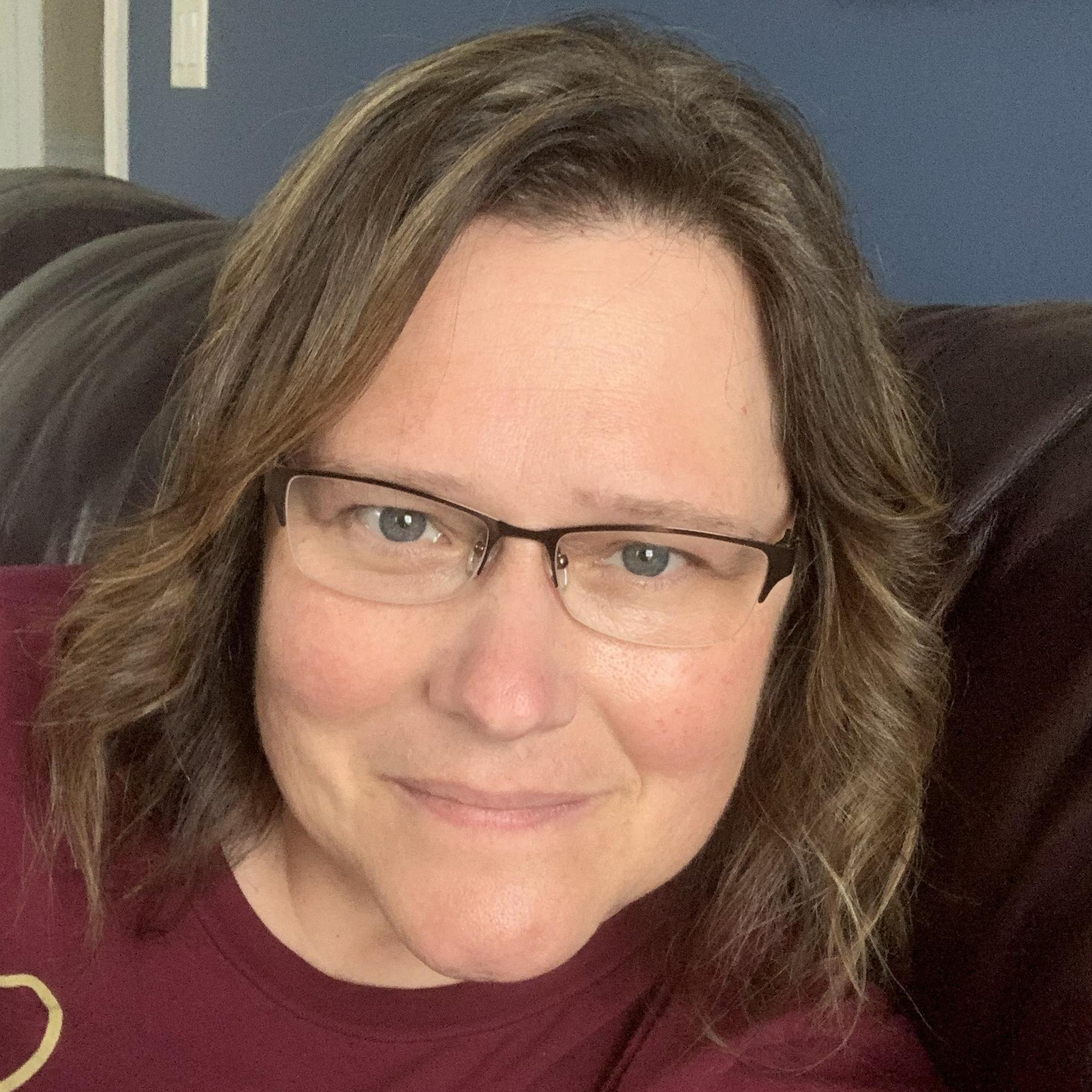 Marjorie Sudberry's Profile Photo
