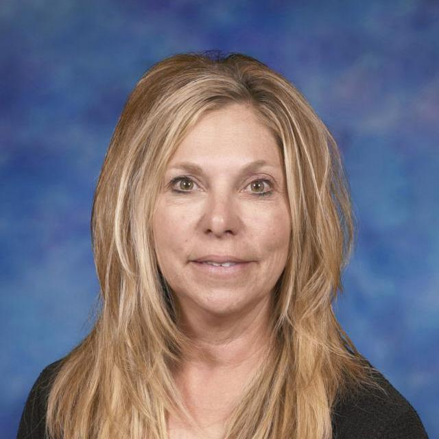 Nancy Emerson's Profile Photo