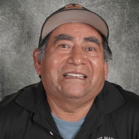 Modesto Juarez's Profile Photo