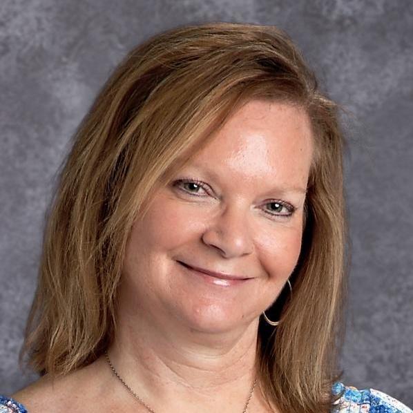 Cynthia Cook's Profile Photo