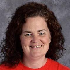 Alison Crane's Profile Photo