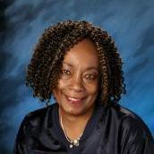 Carole Brown's Profile Photo