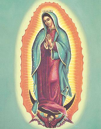 Our_Lady_of_Guadalupe_Posters.jpg