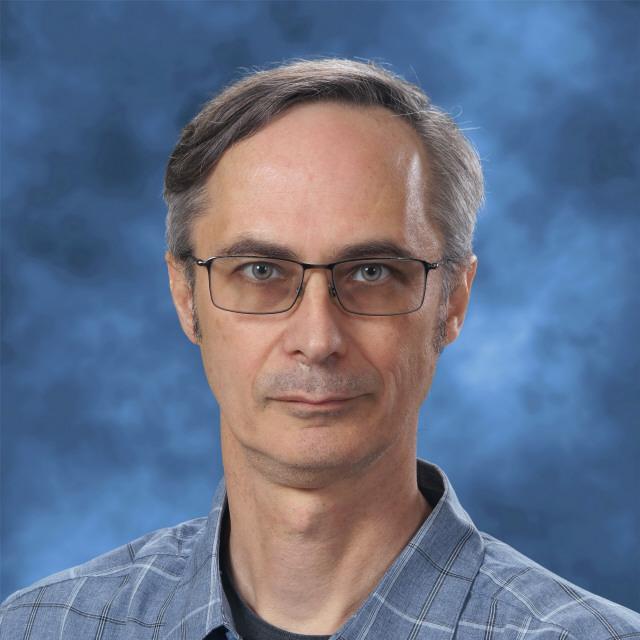 Dirk Horst's Profile Photo