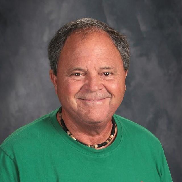Stephen Sutton's Profile Photo