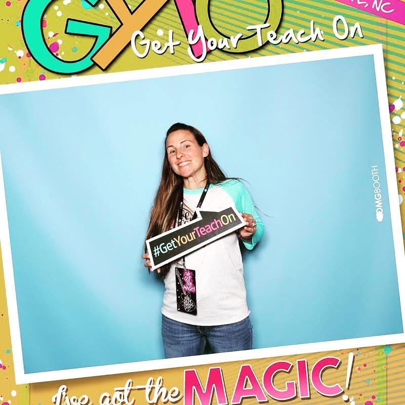 Jacquelyn Sonnet's Profile Photo