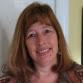 Debora Rogers's Profile Photo