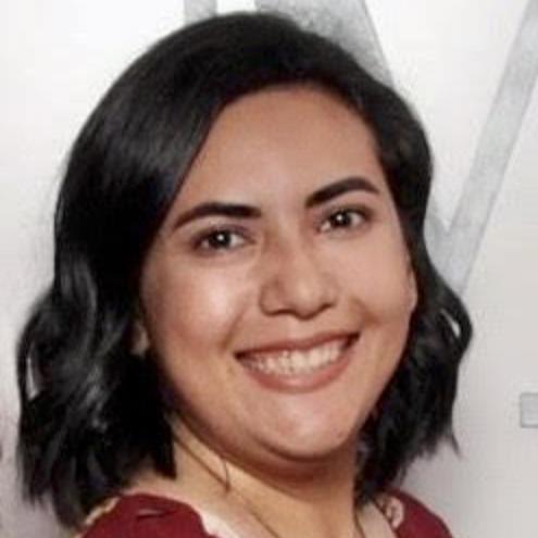 Jennifer Sheperd's Profile Photo