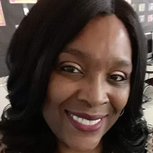 Shanta Webb's Profile Photo