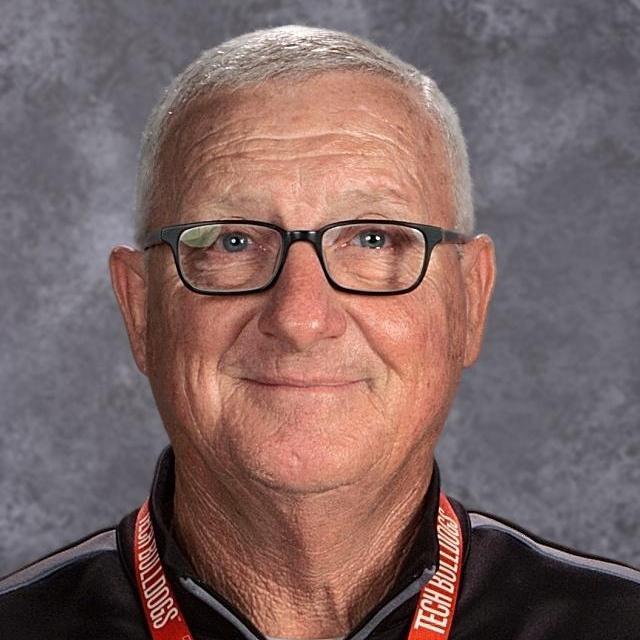 Steve Lacy's Profile Photo