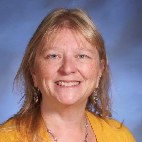 Jessie Wintle's Profile Photo