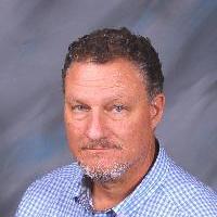 Benny Parish's Profile Photo