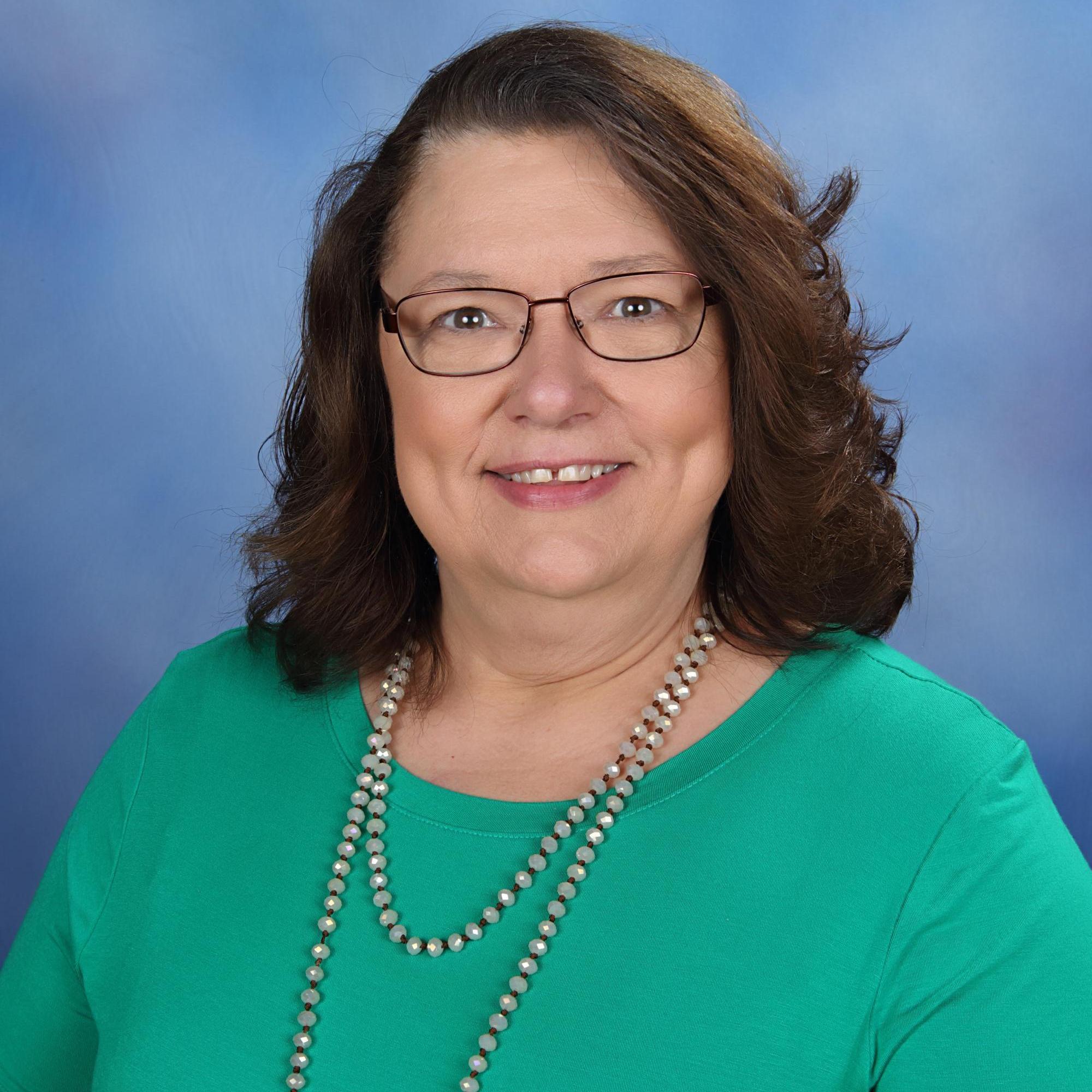 Phyllis Broach's Profile Photo
