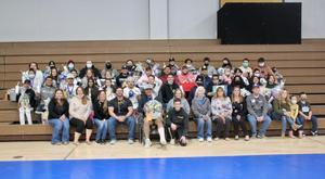 LVHS Gift Basket group photo.jpeg