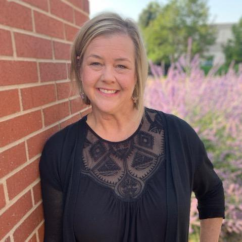 Charla Salmeron's Profile Photo
