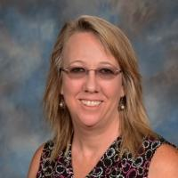 Josie Rucklos's Profile Photo