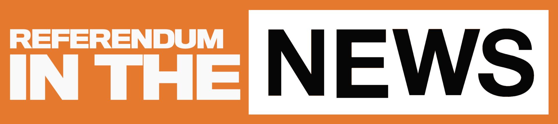 intthenews