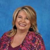 April Tucker's Profile Photo
