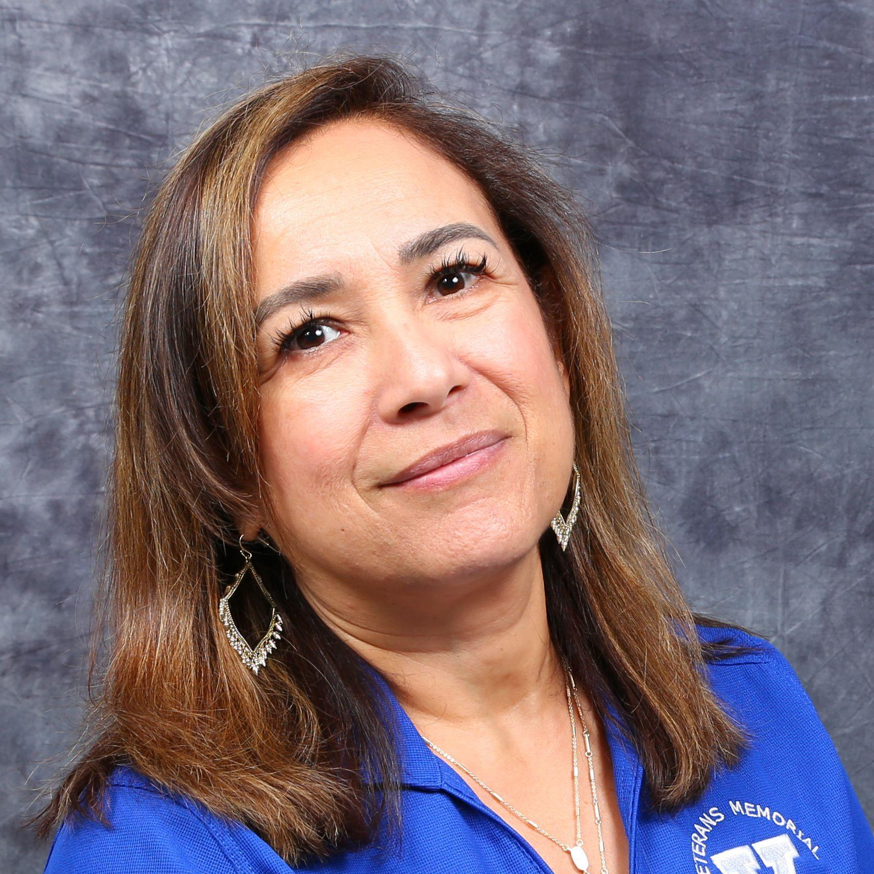 Adela Lopez's Profile Photo
