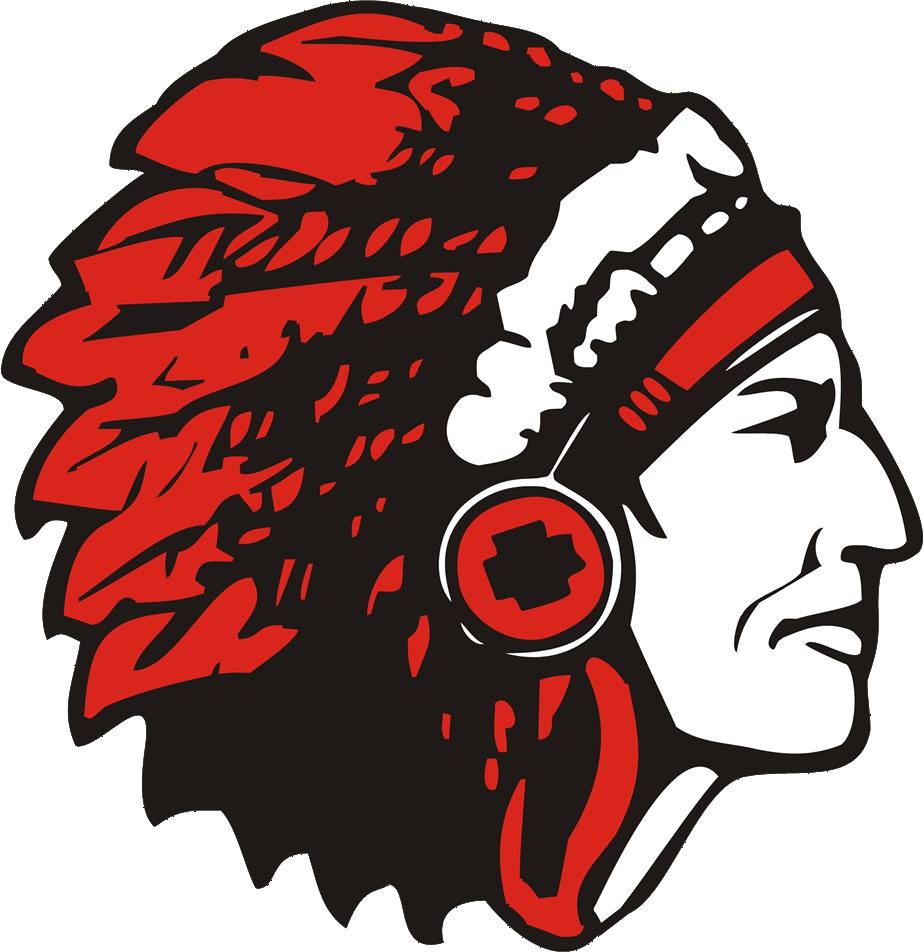 Portage Indians