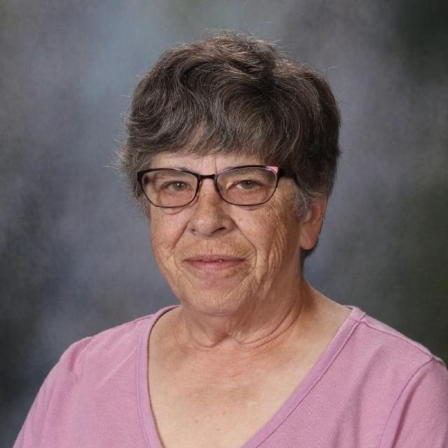Dorothy Freudenburg's Profile Photo