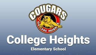 College Heights Return to School Plan 2.0 Featured Photo