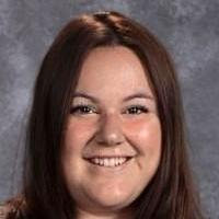 Jessica Clayton's Profile Photo