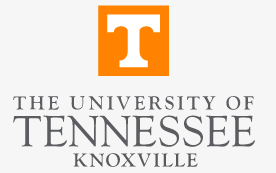 UT Knoxville