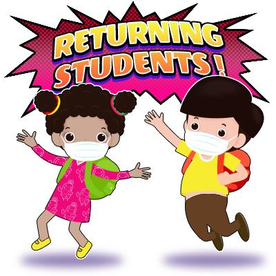 Returning_students
