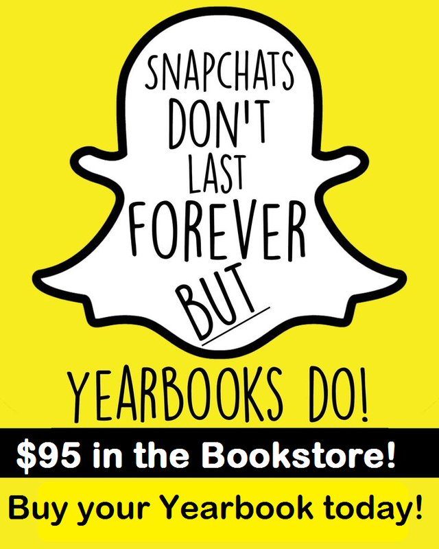 Yearbook snapchat.png