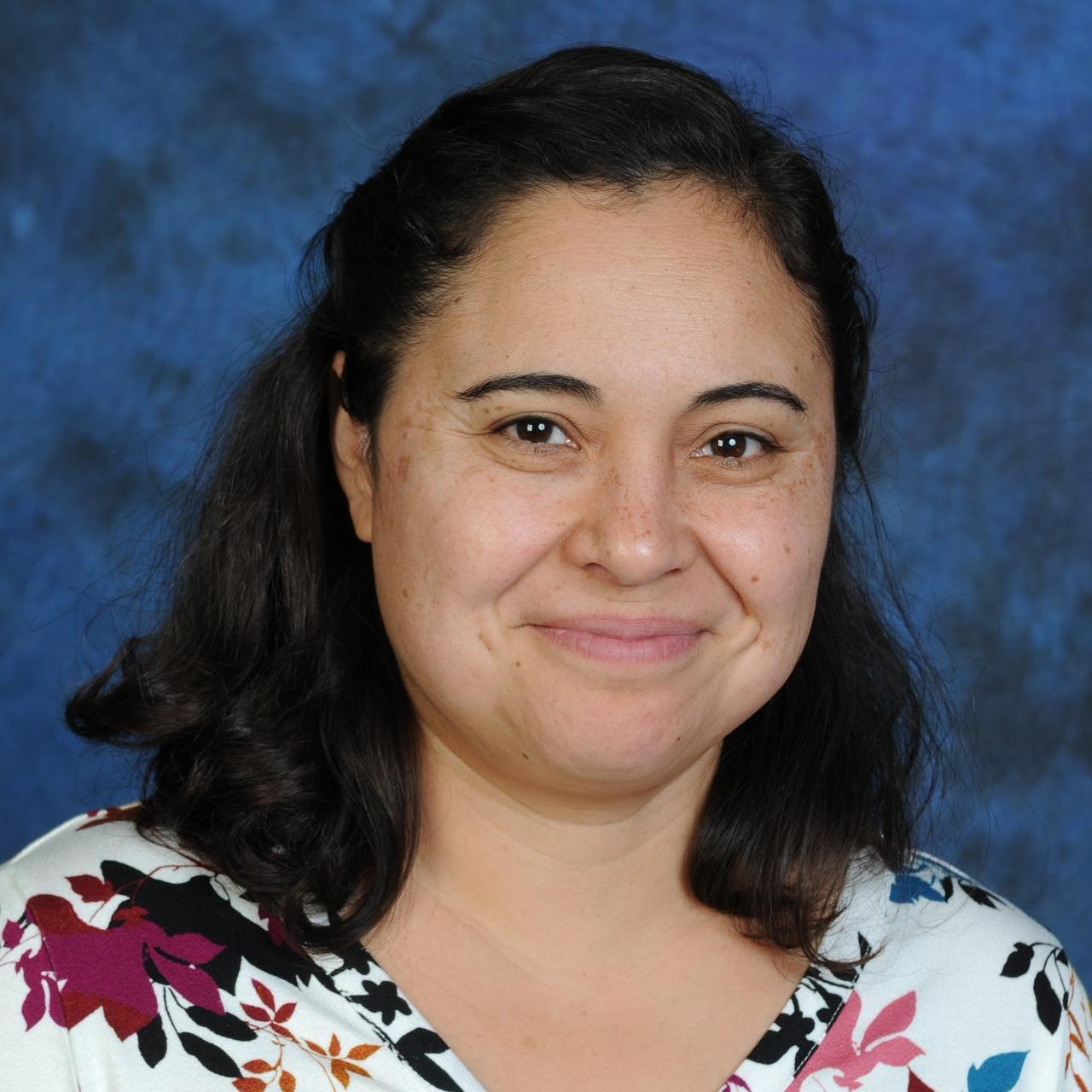 Marthangelica Pallais Salazar's Profile Photo