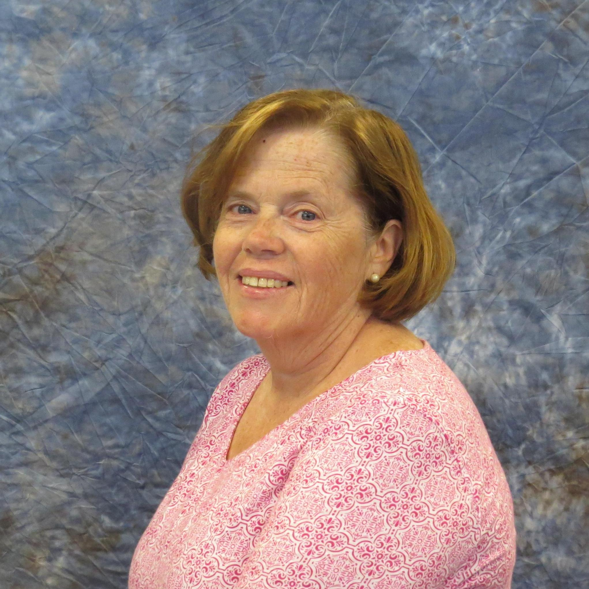 Jean Appow's Profile Photo
