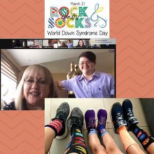 socks2.jpeg