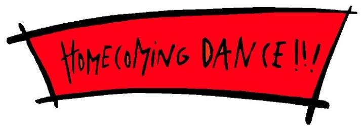 Homecoming Dance Thumbnail Image