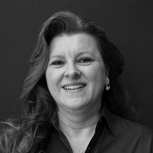 Maria Craig's Profile Photo