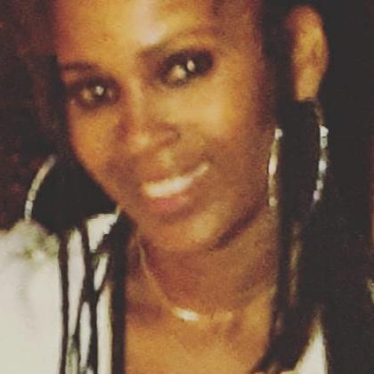 Adrianne McCalla's Profile Photo