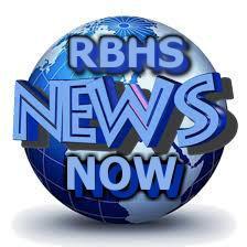 NewsFacebook4j.jpg