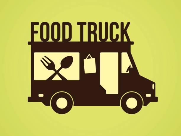 Food Truck Fest - September 21 Thumbnail Image